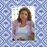 Sara Occhipinti
