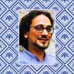 Massimo Trocchi